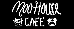 MooHouseCafe
