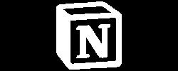 notion-552-231